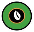 Emoji Noircir Wikipédia.png