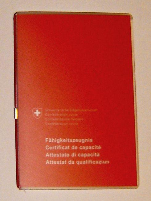 Bildungssystem in der Schweiz Wikiwand ~ 07053851_Sukkulenten Bestellen Schweiz