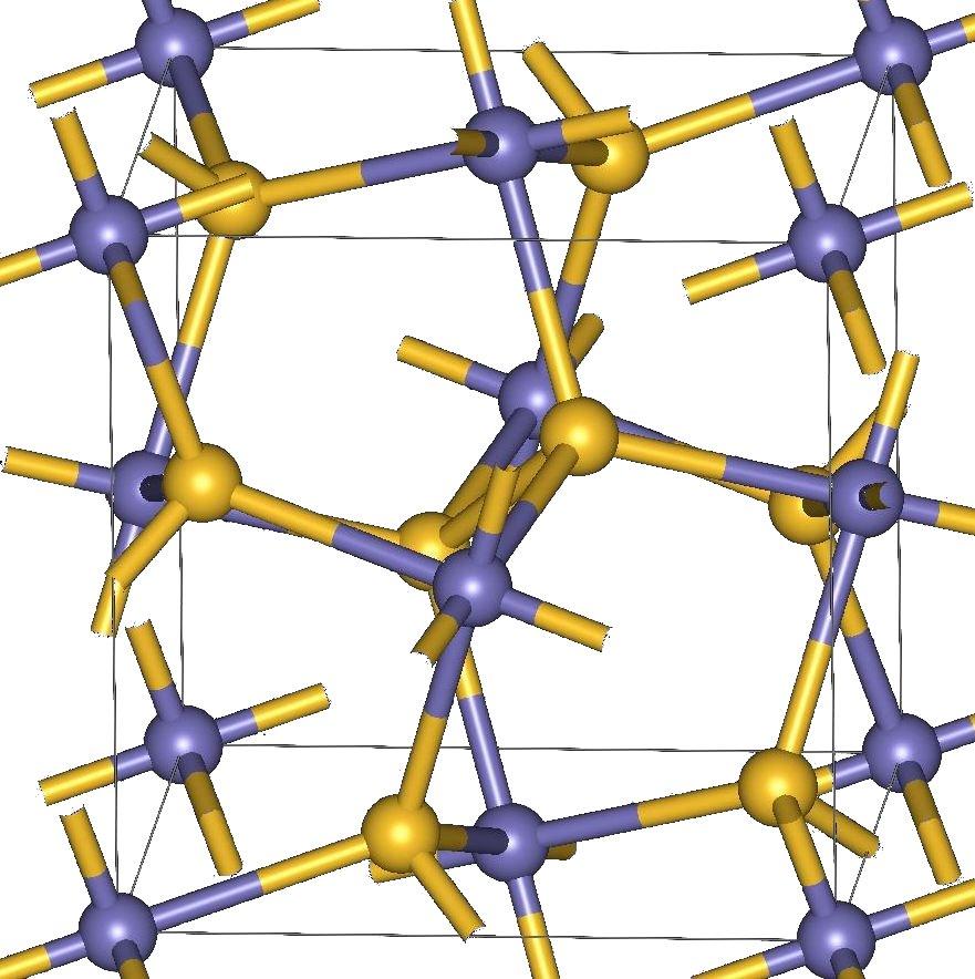 Magnesium Peroxide Wikipedia