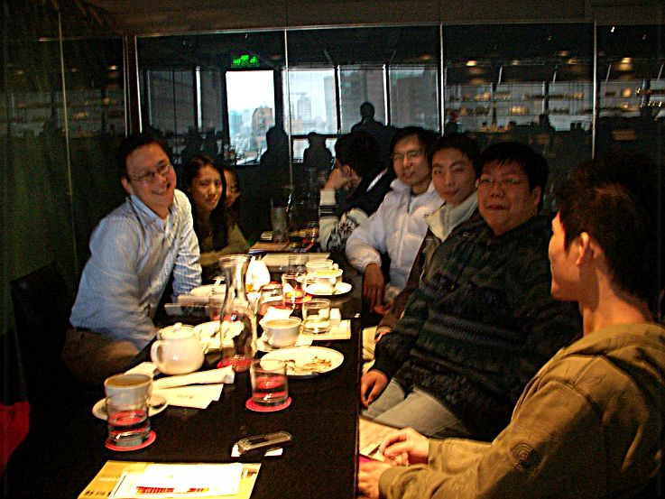 Feb. 2005 meeting Taipei.jpg