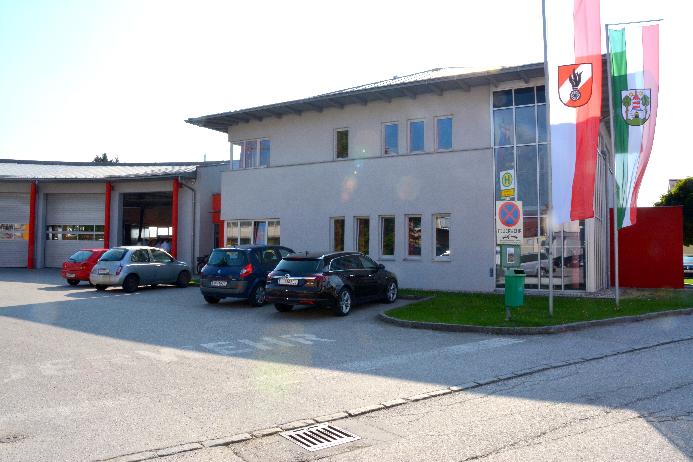 File Feuerwehrhaus Inspektion Abschnitt Leonfelden 12 05 2018
