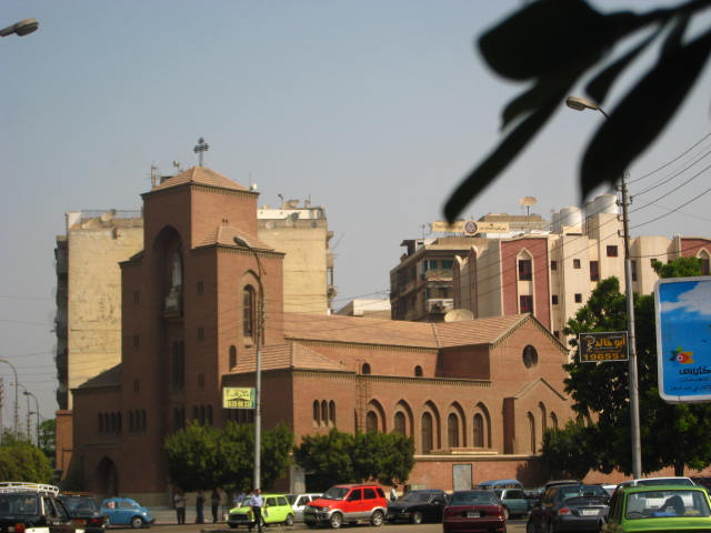 catholic singles in south cairo Faith focused dating and relationships  the clear leader in online dating for  catholics with more catholic singles than any other  vivian, 44 from cairo, eg .
