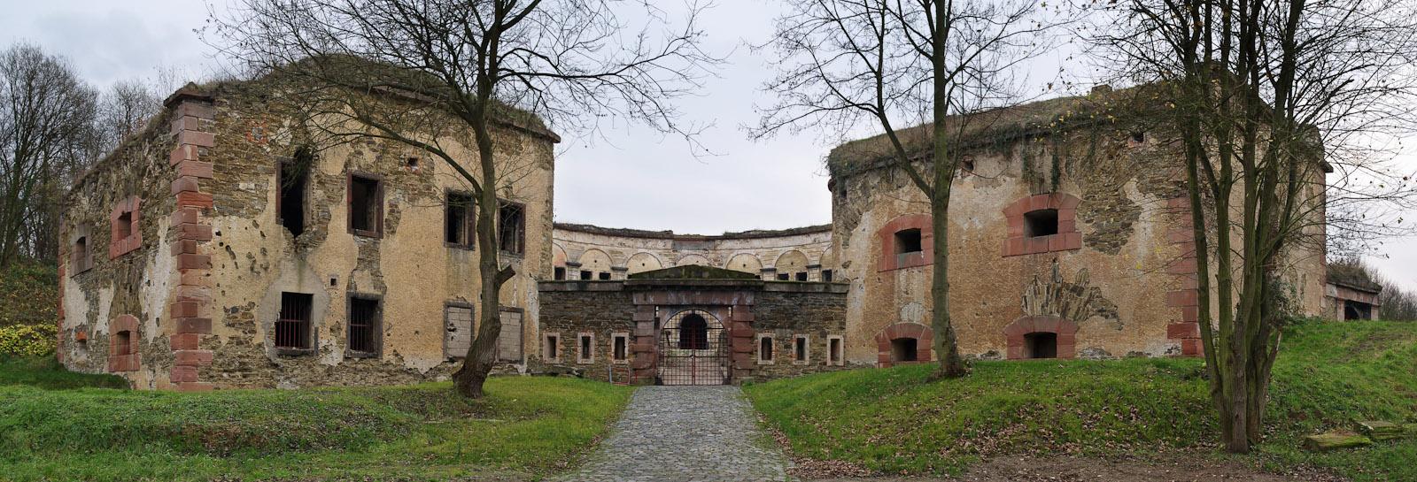 Asterstein
