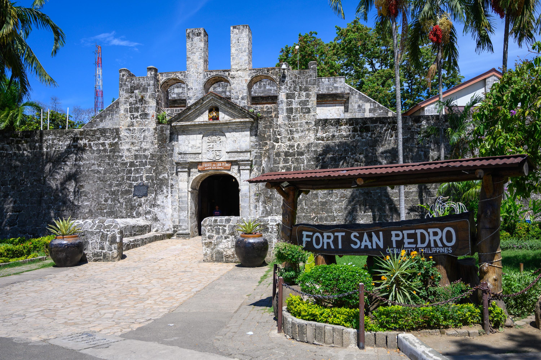 Fort_San_Pedro%2C_Cebu-City_%2849063919082%29.jpg