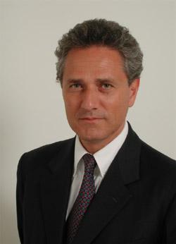 File Francesco Rutelli 2001 Jpg Wikipedia