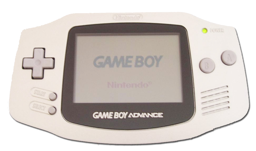 how to make game boy color games work on ds