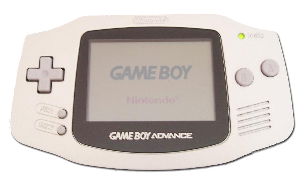Todos los Gameboy y sus historias en este post
