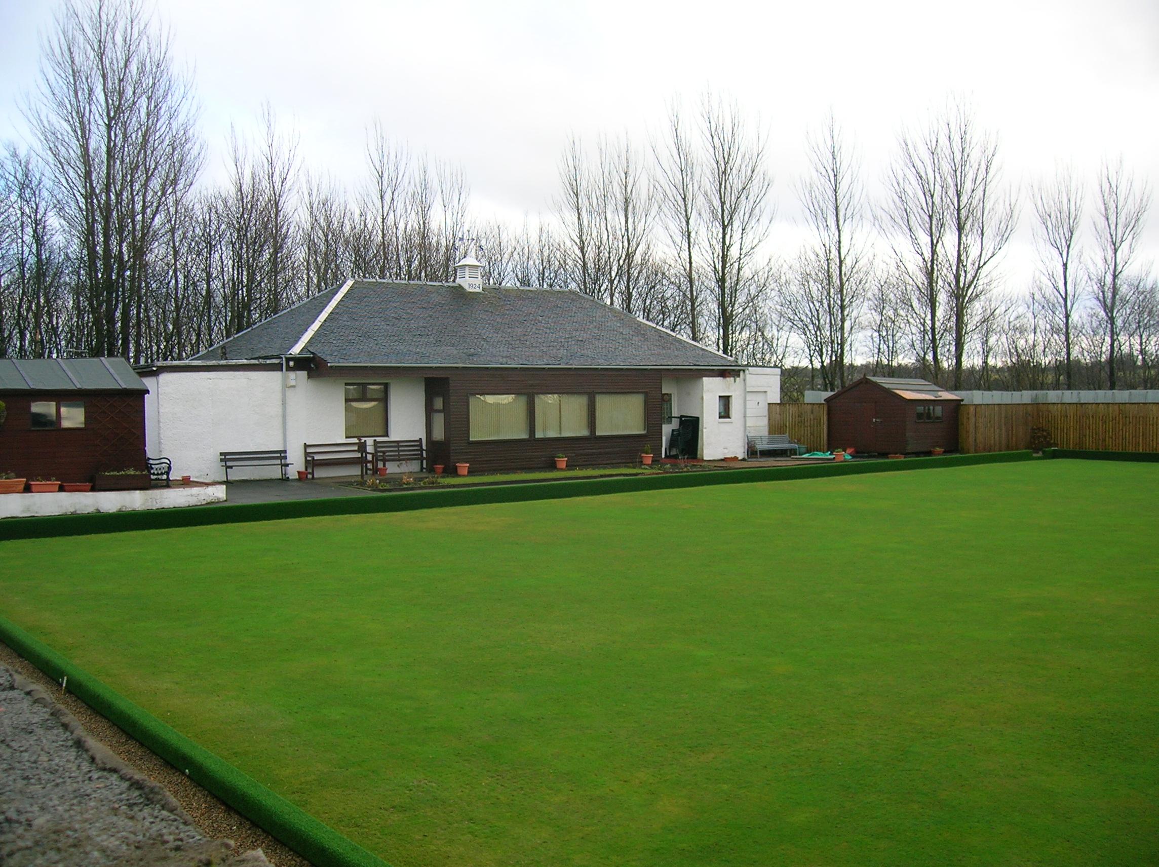 file garnock bowling club jpg wikimedia commons