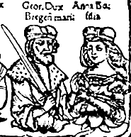 George I of Brieg and Anna of Pomerania.png