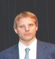 Giulio Tononi Italian neuroscientist and psychiatrist