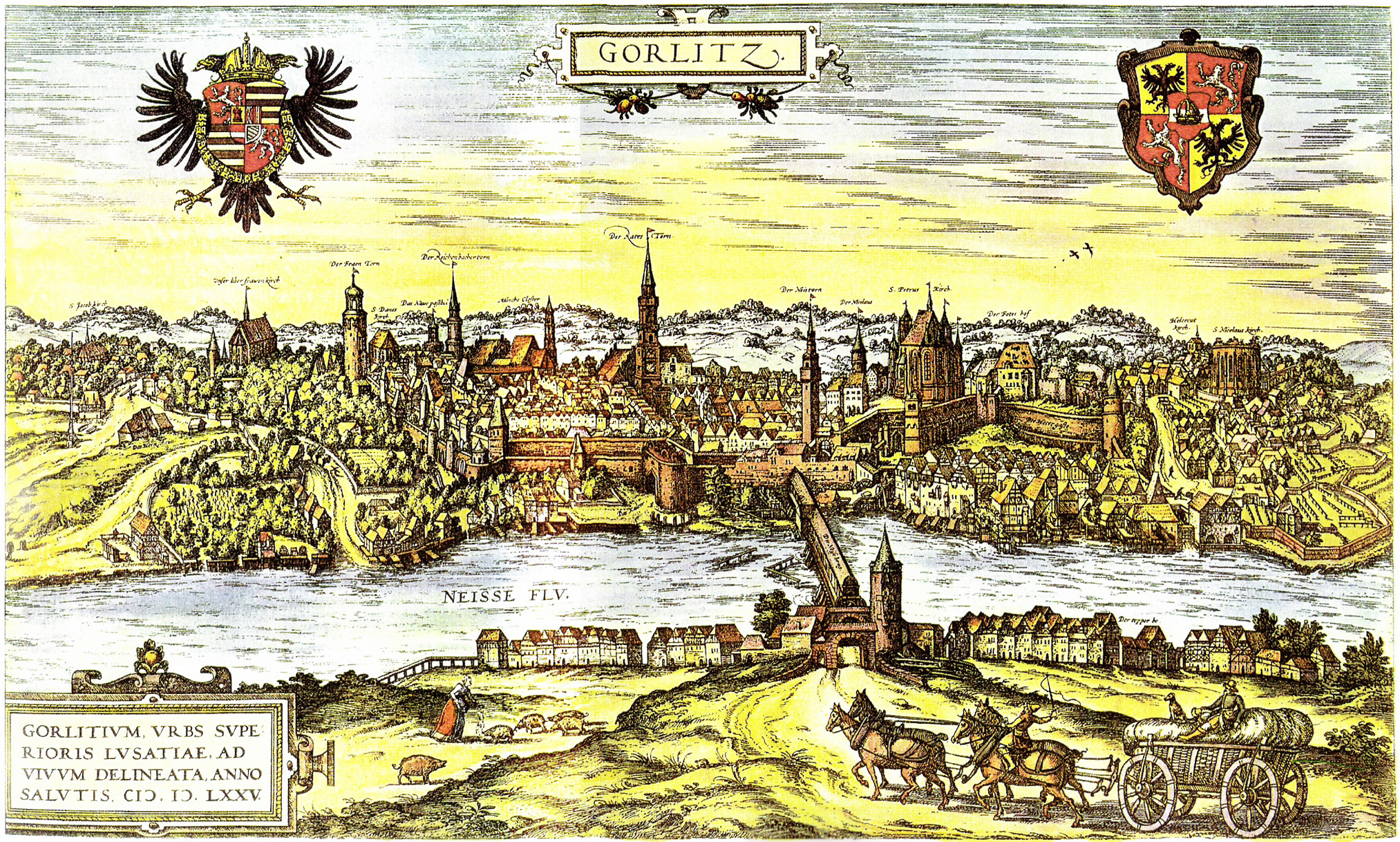 File:Goerlitz 1575.jpg