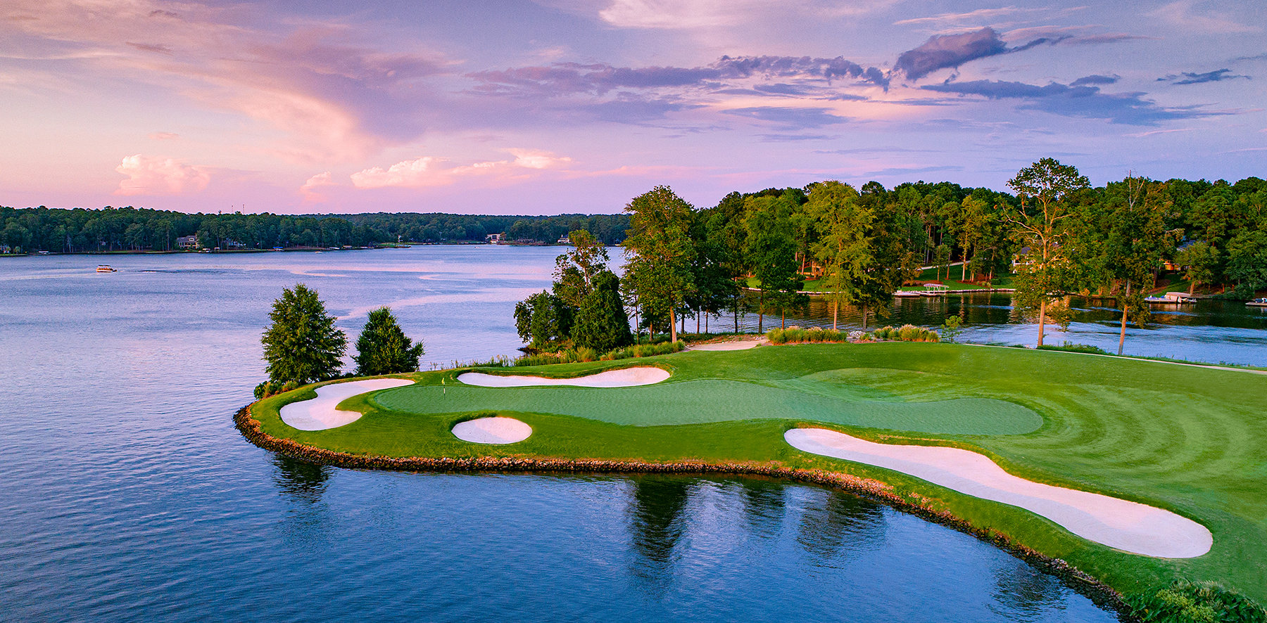 Image result for golf courses