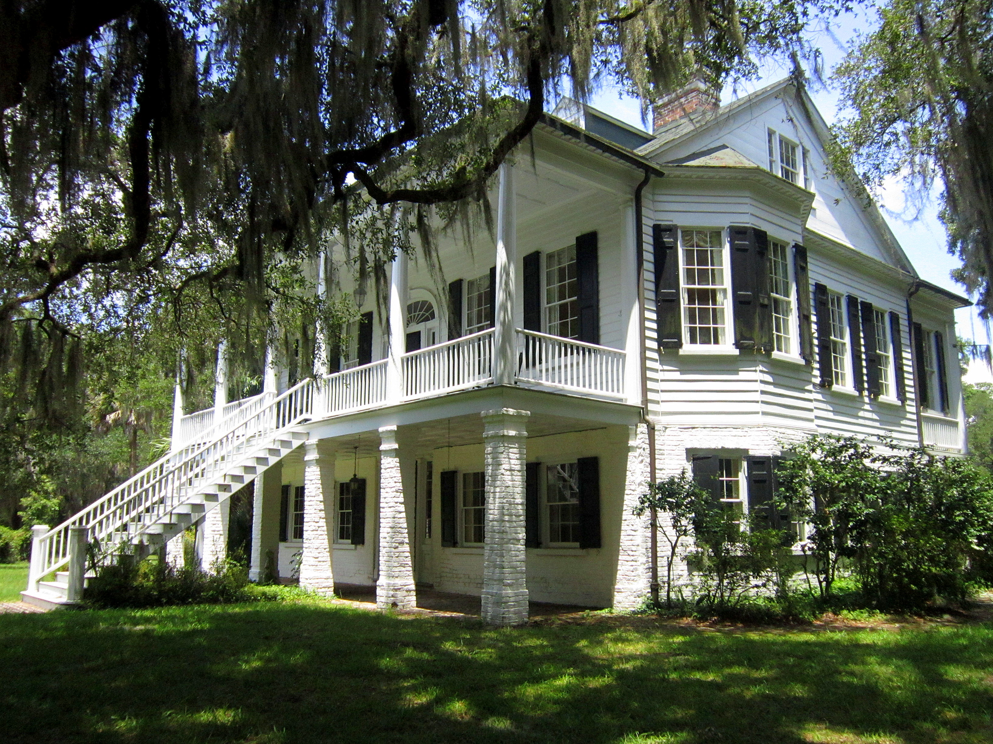 file grove plantation house jpg wikimedia commons