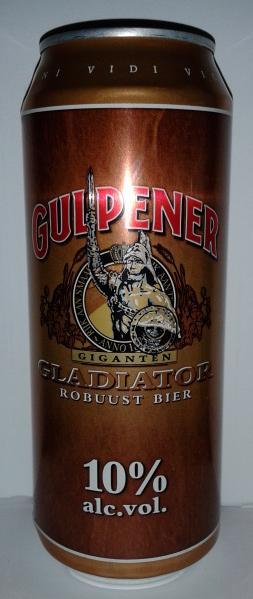 Gulpener_Gladiator_%282%29.jpg