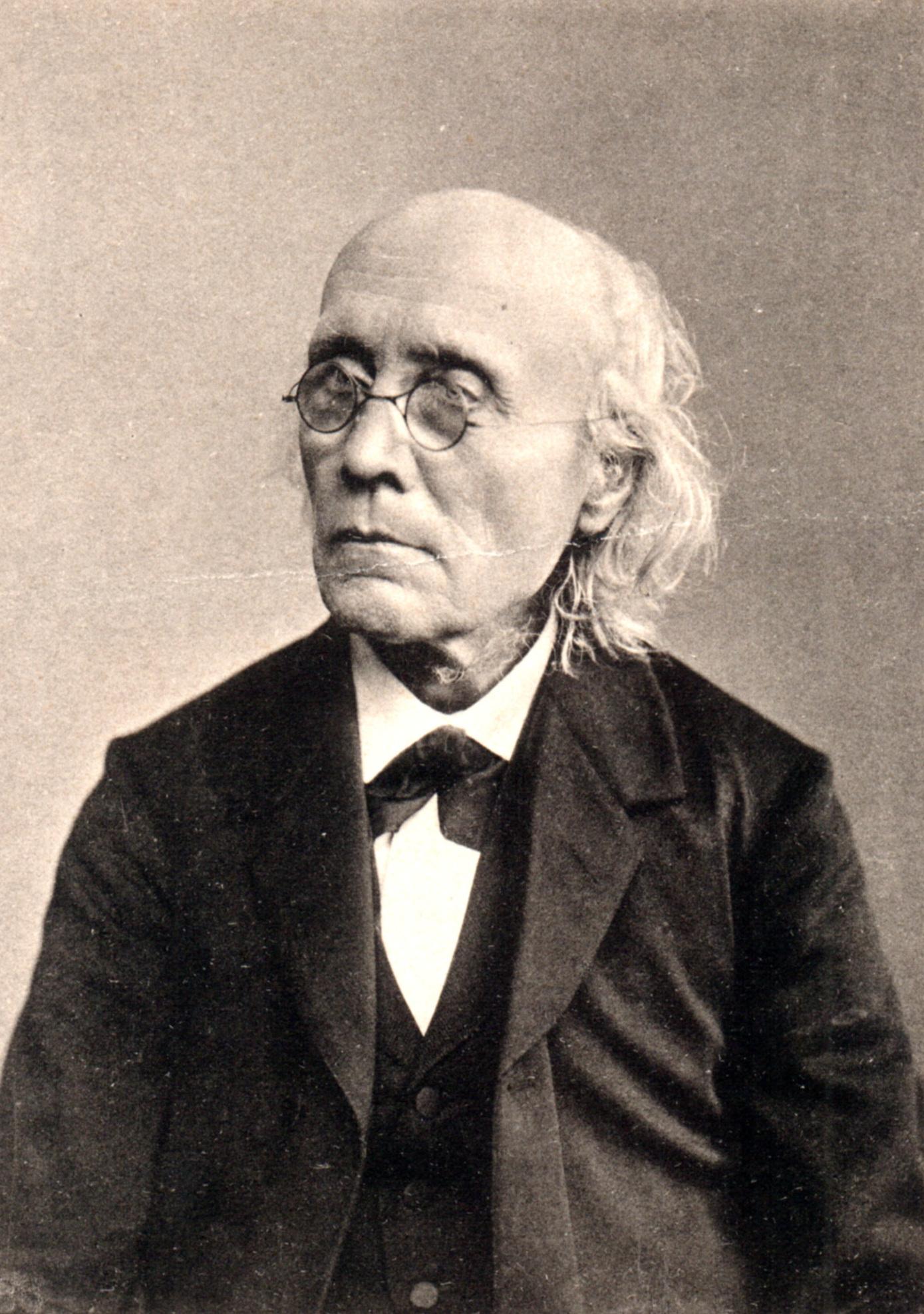 Gustav_Fechner.jpg
