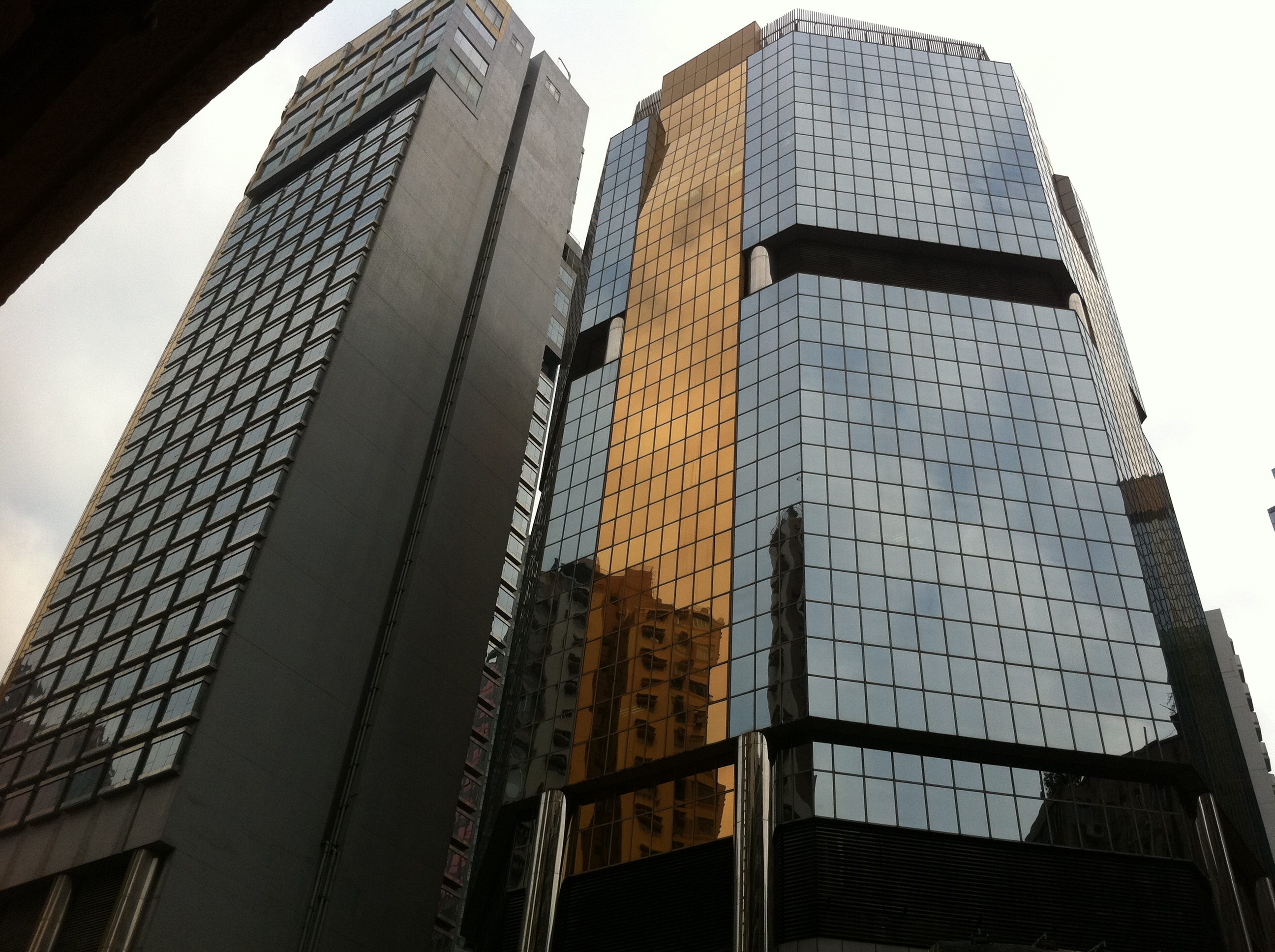 office building facades. File:HK CWB Yee Wo Street Hotel \u0026 Office Building Facades Jan-2013.