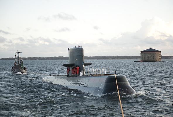 b67c81d64893 HMS Neptun (Nep) – Wikipedia