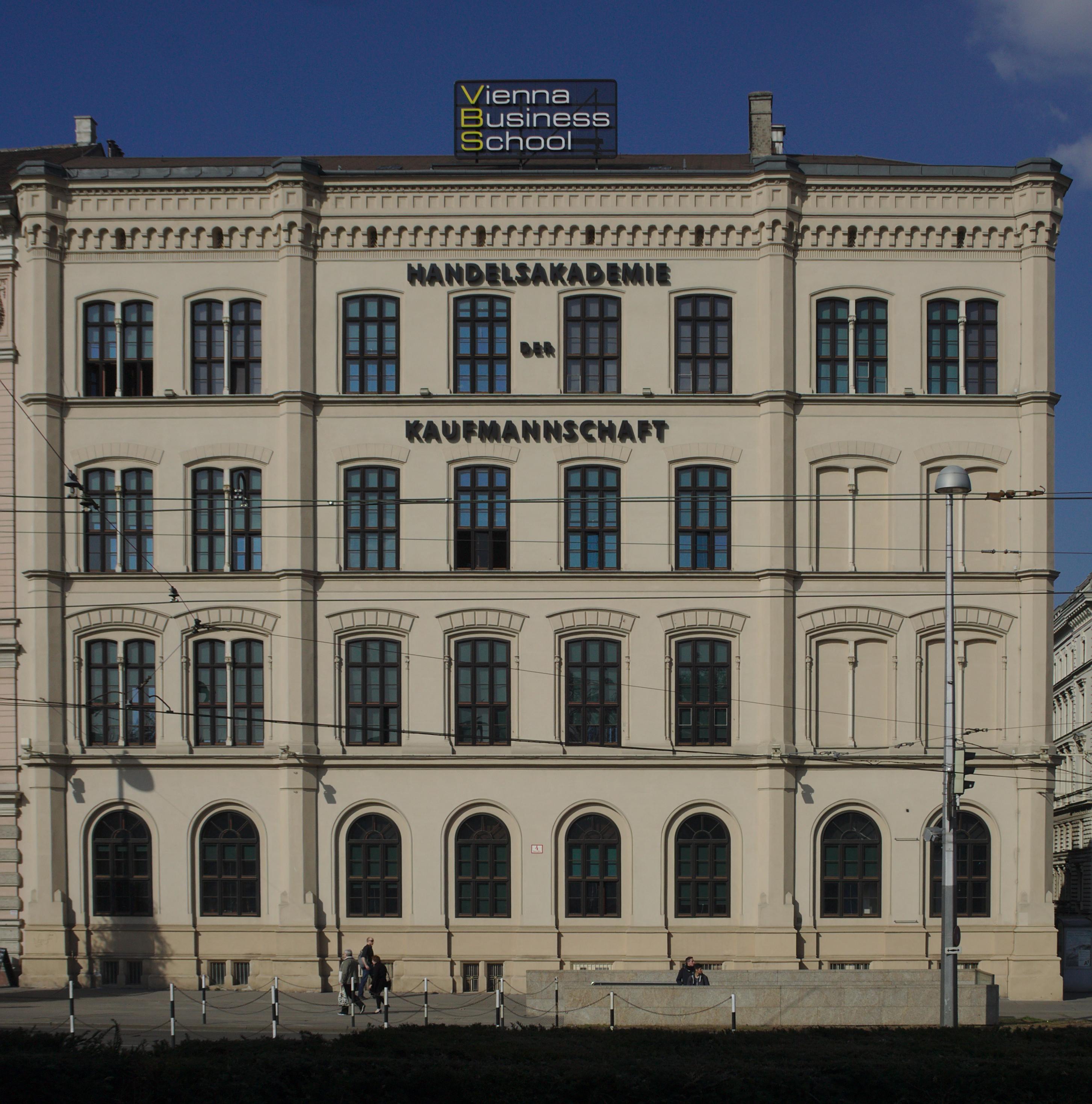 Handelsakademie I der Wiener Kaufmannschaft (50410) IMG 9111.jpg