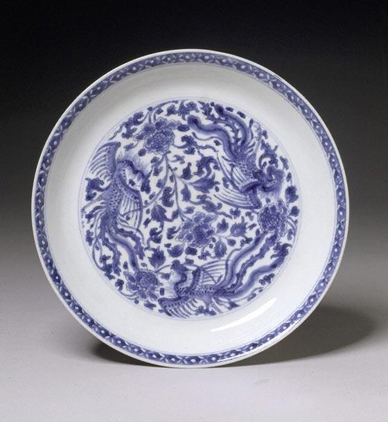 Hard-paste porcelain - Wikiwand