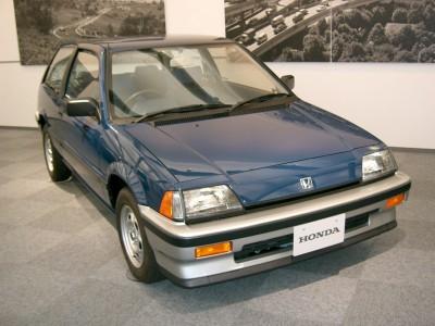 2013 Ford Focus Se Hatchback >> Honda Civic - Wikipedia, la enciclopedia libre