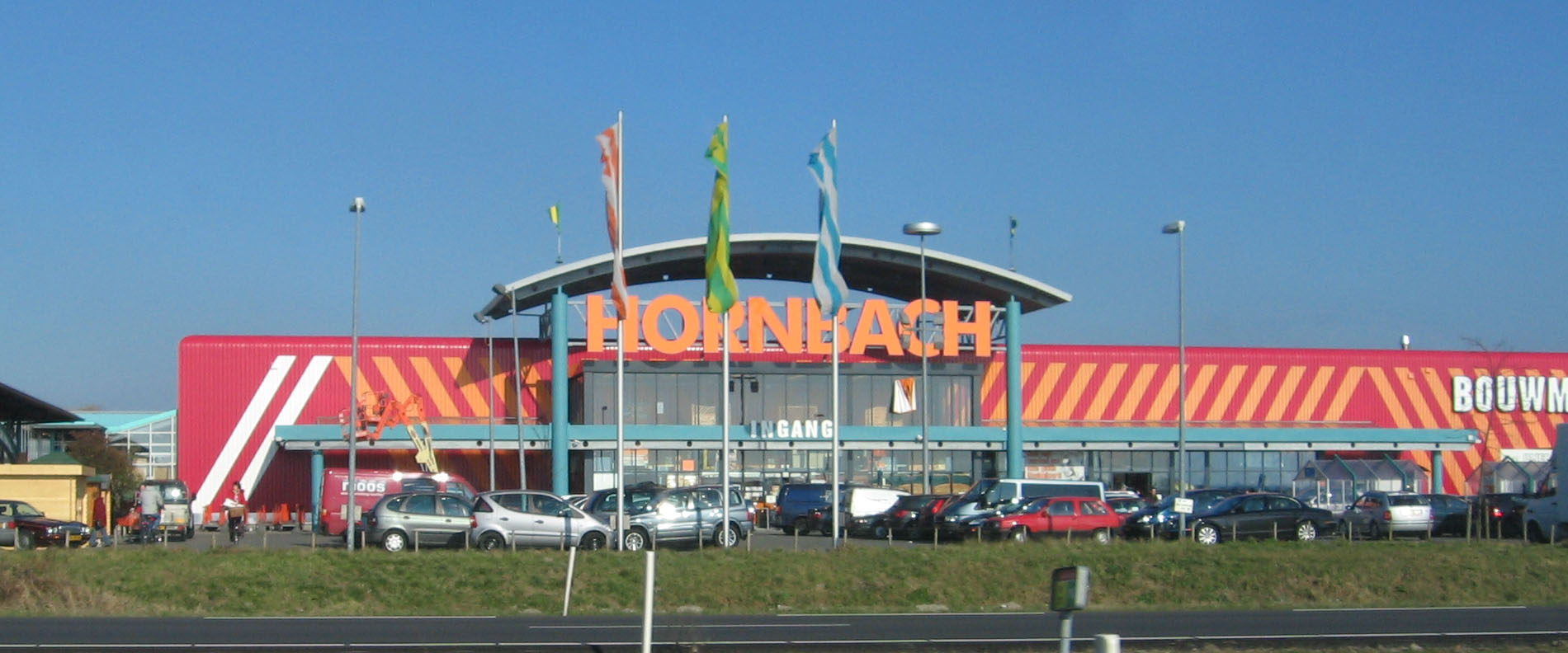 File:Hornbach Wateringen.jpg - Wikimedia Commons
