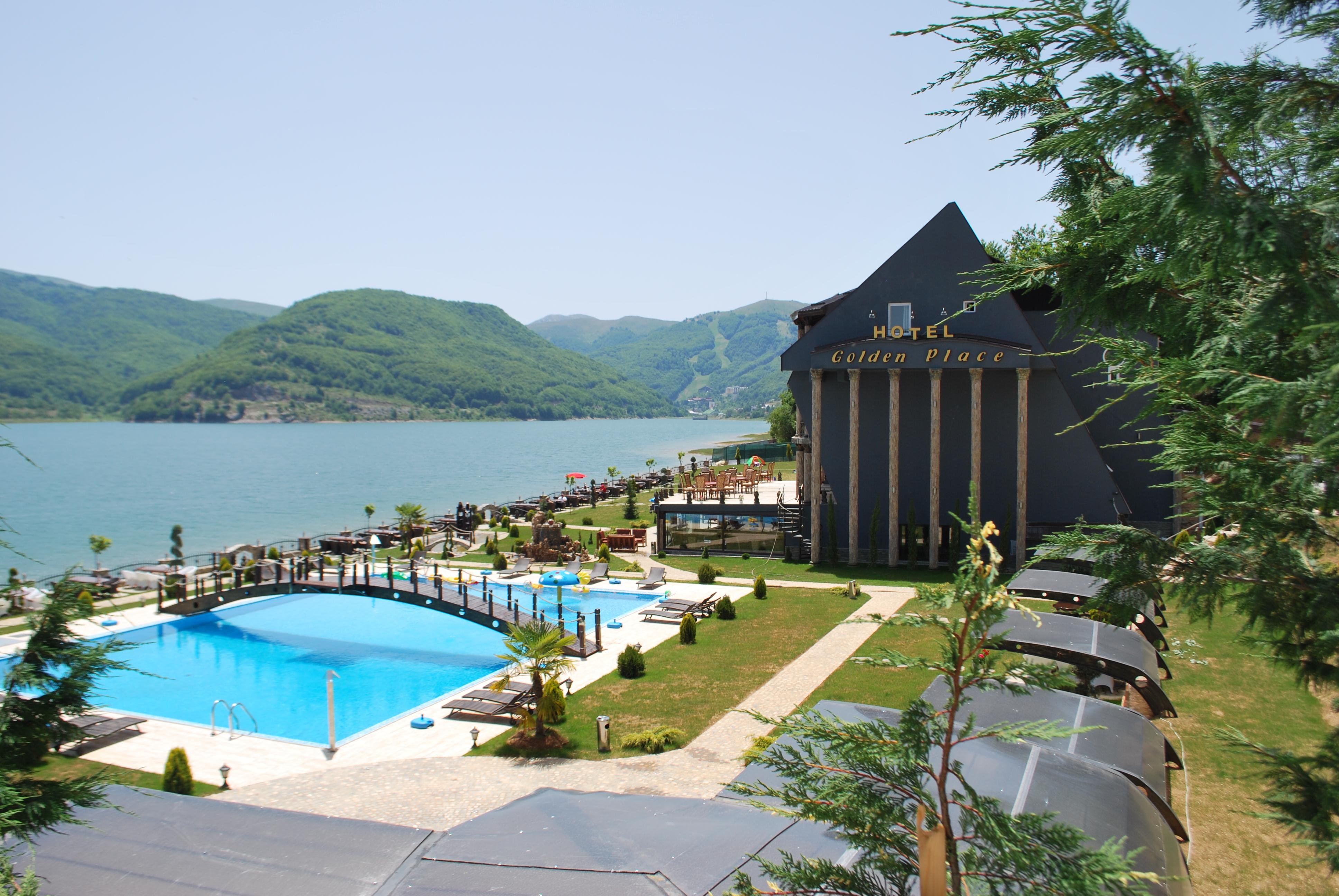 Hotel Restaurant Villa Amparito  Avenue Neptune Grao Valencia Espagne