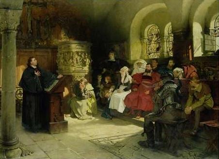 Ficheiro:Hugo Vogel Luther Wartburg.jpg