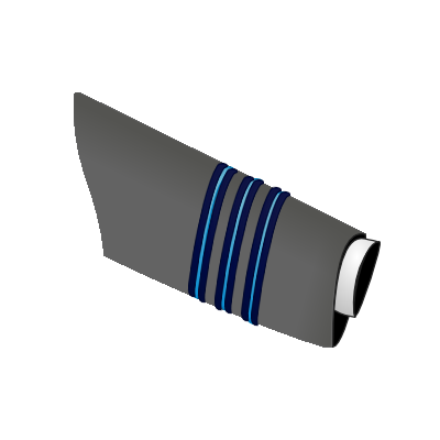 IAF Wing Commander sleeve.png