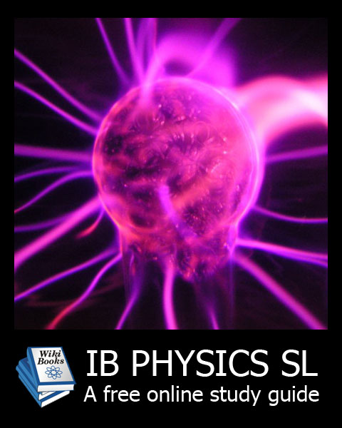 phyics ib Ap physics 1 and 2 are algebra based and are quite similar to the ib physics content, however, the questions at ib are much more tougher - much tougher than the ap physics c questions another thing to keep in mind is the time (ap courses are 1 year long.
