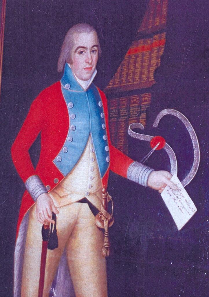 II Marqués de Monsalud.jpg