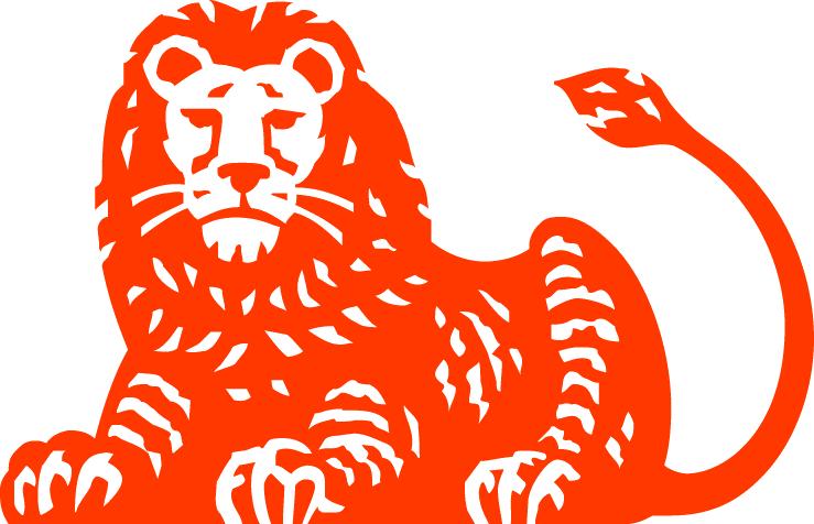 File:ING lion.png