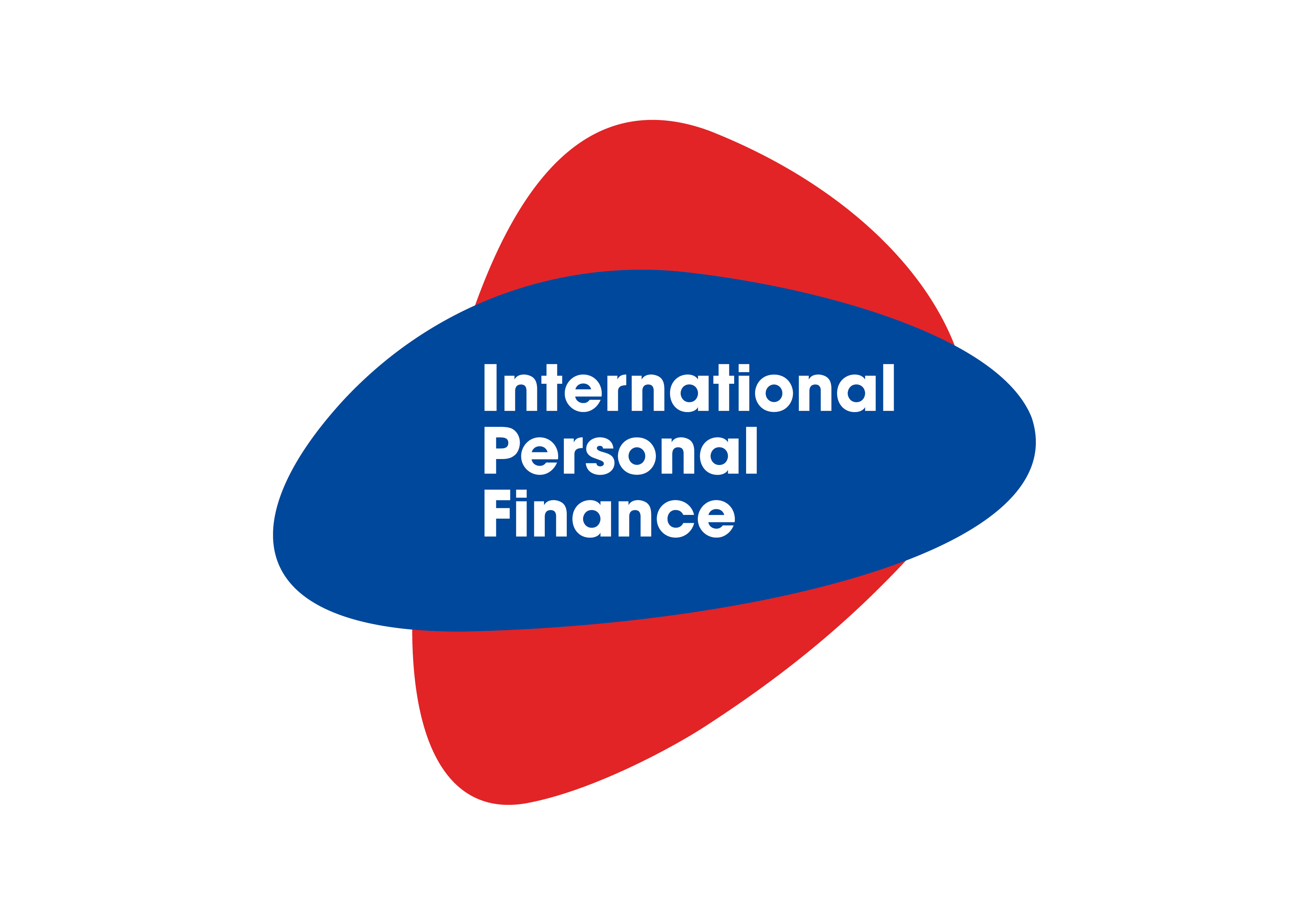 Pics For > Personal Finance Logo