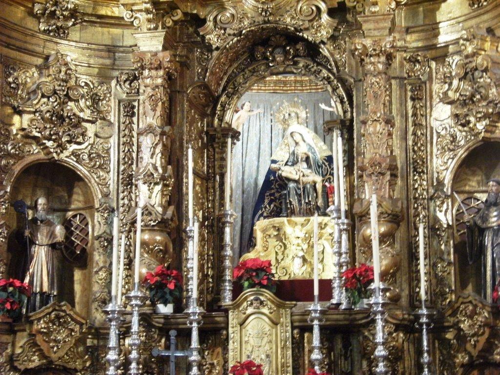 Image Result For De Agosto Virgen