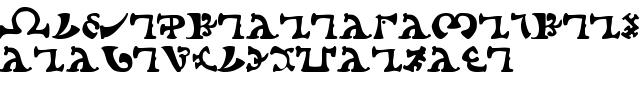 henochische magie pdf