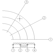InteriCADT6 Dimension on Arc Axis.png