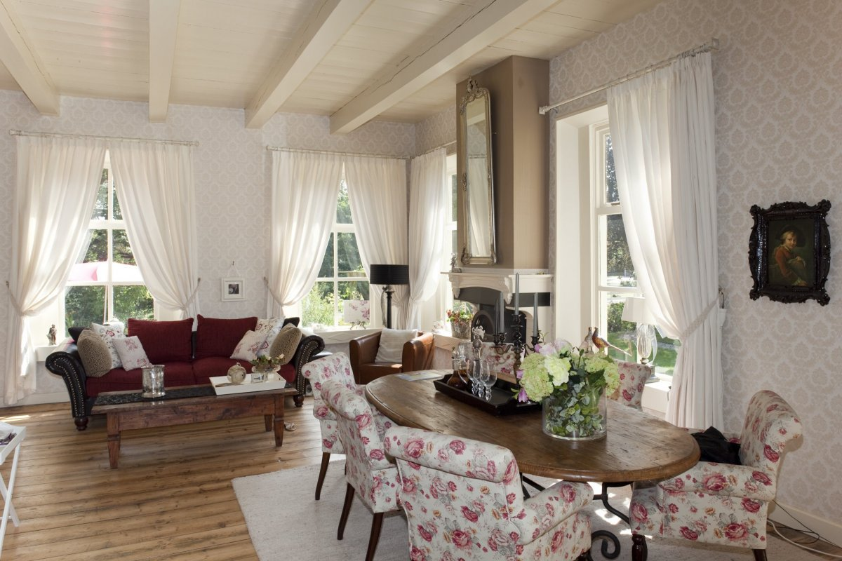 Woonkamer interieur ~ consenza for .