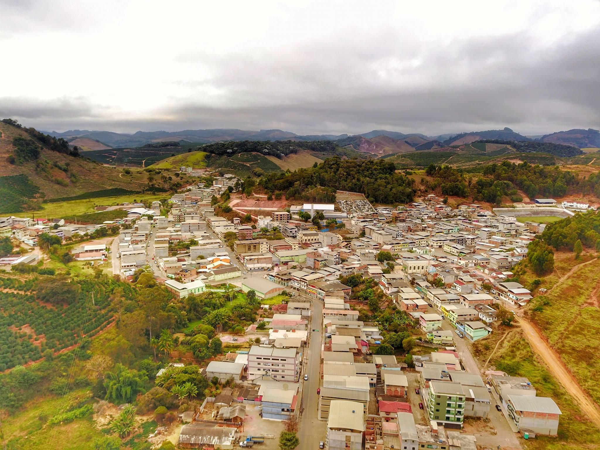 Irupi Espírito Santo fonte: upload.wikimedia.org