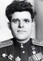 Ivan Moshlyak.jpg