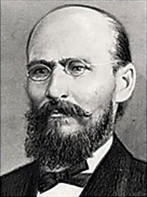 Jānis Frīdrihs Baumanis