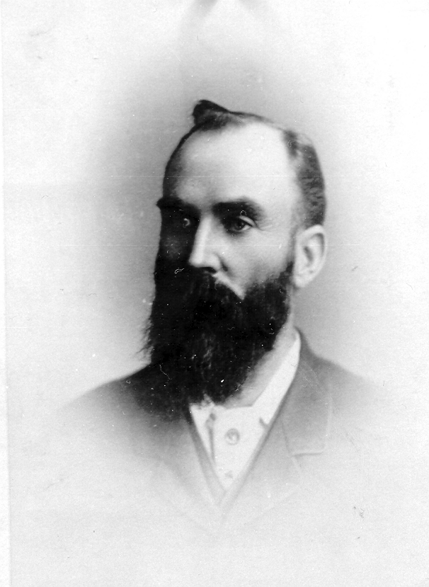 James Cowan Net Worth