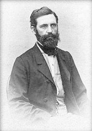 Image of Jan Umlauf from Wikidata
