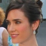 Jennifer Connelly 2005 (square).jpg