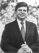 Jim Sasser American politician