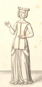Joan of France (1391–1433).jpg