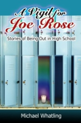 A Vigil for Joe Rose