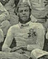 John Marshall Dugdale