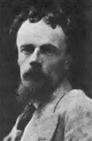 John Atkinson Grimshaw.jpg
