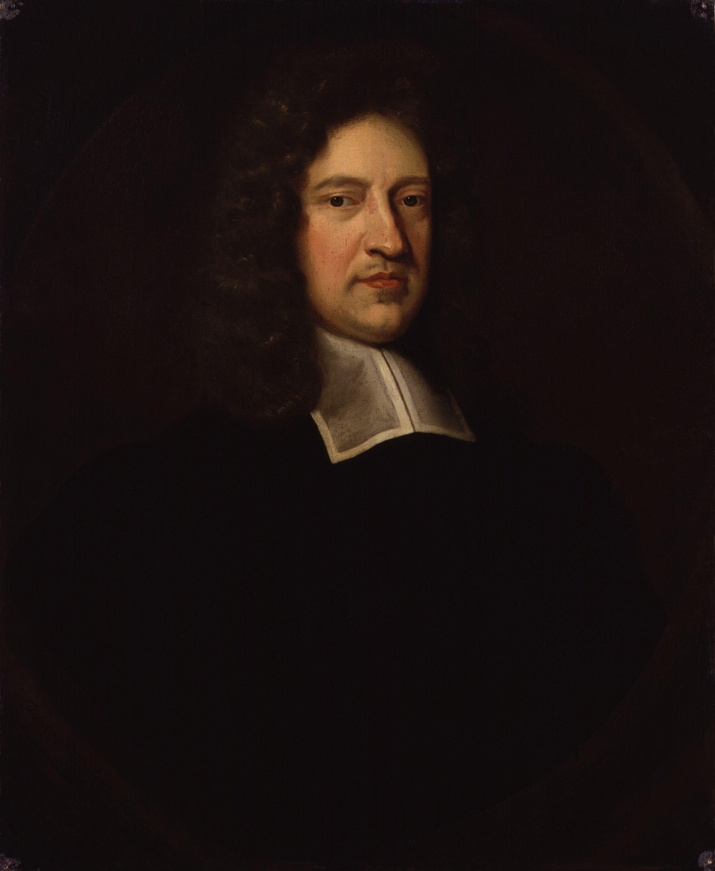 http://upload.wikimedia.org/wikipedia/commons/a/ae/John_Howe_by_Sir_Godfrey_Kneller,_Bt.jpg