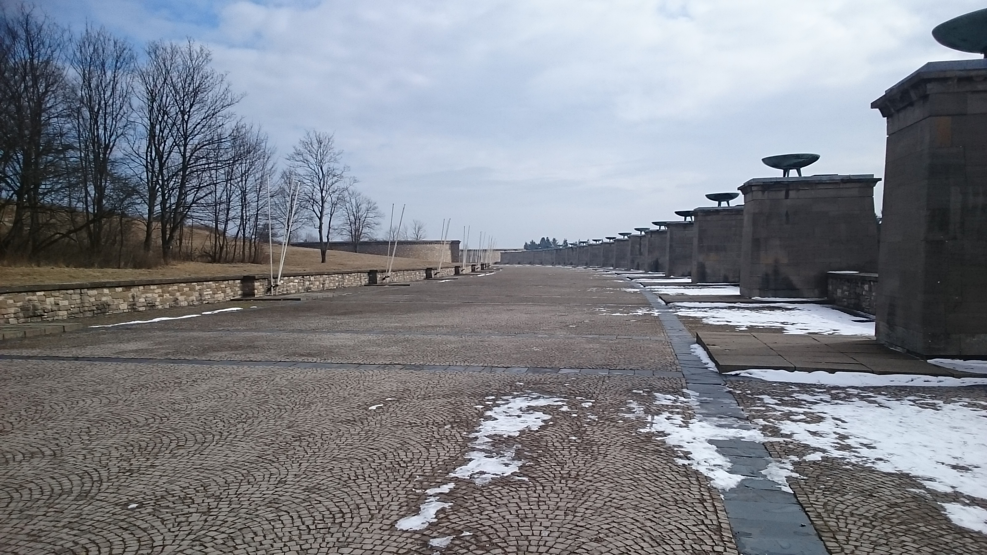 wiki buchenwald concentration camp upcscavenger