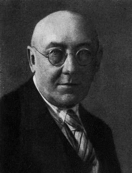Karel Weinfurter (1867-1942).jpg